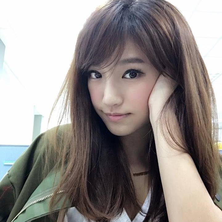 台湾の美人女子アナランキング2017年版を発表!
