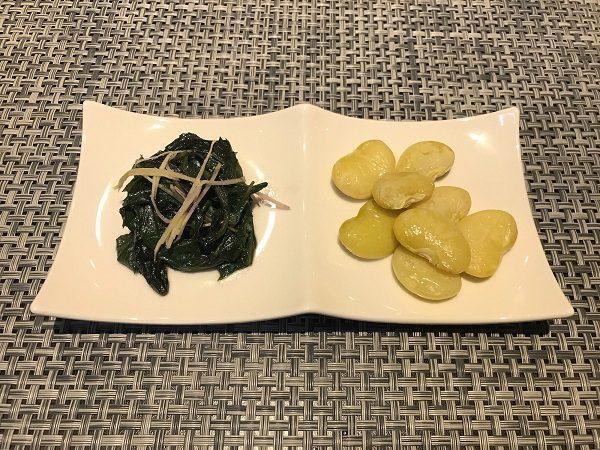 得利來福 Daily Life 冷製季節の野菜セット