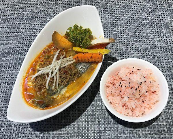 得利來福 Daily Life 剁椒魚(唐辛子と魚の辛口煮込み)
