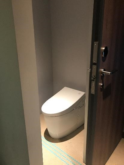 HIVE HOTEL ファミリールーム