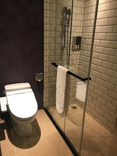 HIVE HOTEL ツインルーム