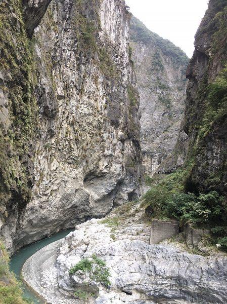 流芳橋(旧錐麓橋)