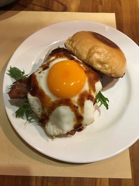 Oldies Burger 新美式文化料理 田納西燒烤