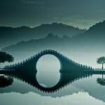 內湖大湖公園