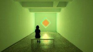 高雄の美術館「金馬賓館」で現代アートを楽しもう
