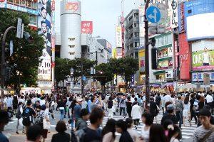 日本語ではよく使うが中国語では使わない漢字まとめ。「渋谷駅」は伝わらない?
