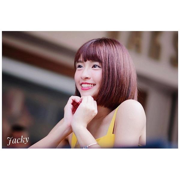 台湾男「日本女が可愛い!台湾女は公主病」「日本女は短足ブスだぜ?」