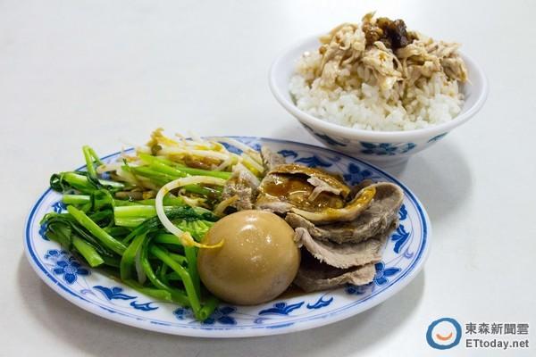 「孤独のグルメ」台湾台北編で五郎が食べていたもの【下水湯】