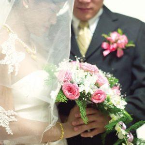 台湾人「日本に嫁いだ台湾女は不幸みたい」「逆は幸せなのに」
