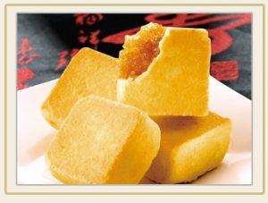 台湾人「なんで外国人はパイナップルケーキ買うの?」「旅行本の洗脳」